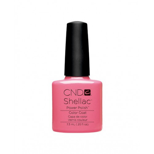 Vernis semi-permanent CND Shellac Gotcha 7.3 ml
