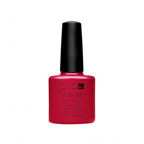 Shellac Hollywood 7,3 ml