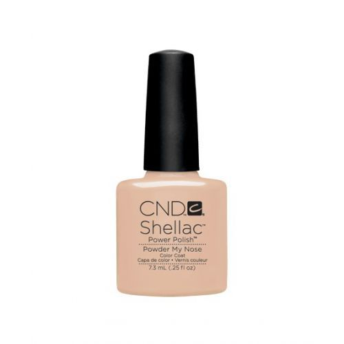 Shellac Powder My Nose 7,3 ml