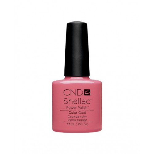Shellac Rose Bud 7,3 ml