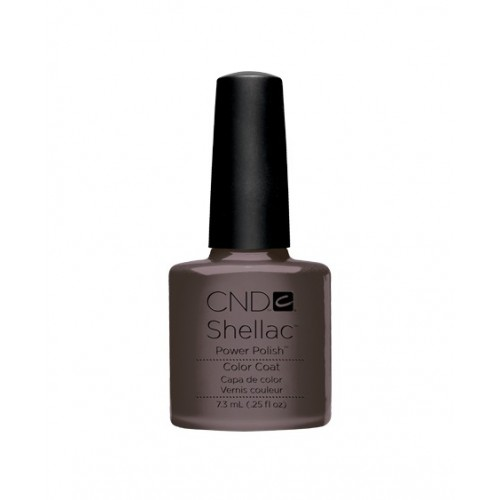 Vernis semi-permanent CND Shellac Rubble 7.3 ml