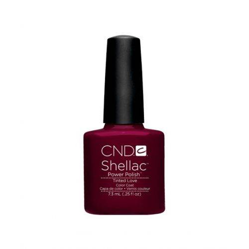 Shellac Tinted Love 7,3 ml