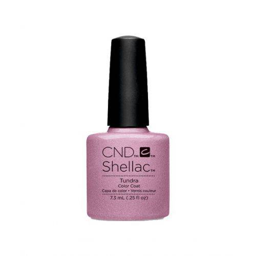 Shellac Tundra 7,3 ml