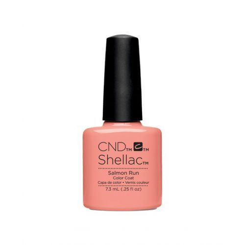 Shellac Salmon Run 7,3 ml