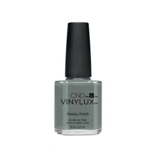 Vinylux 186 Wildmoss 15 ml