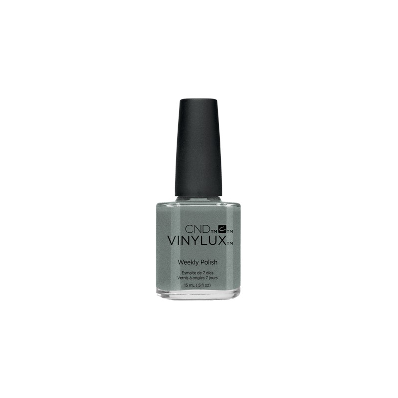 VINYLUX WILDMOSS 15ML