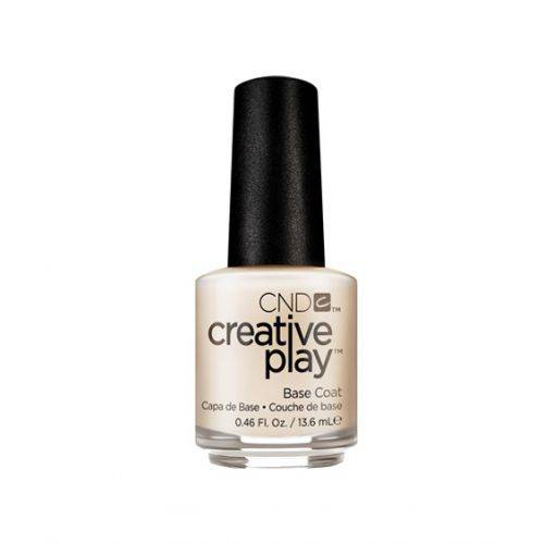 CREATIVE PLAY BASE COAT 13.6 ML