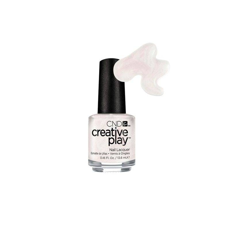 VERNIS CREATIVE PLAY 401 BRIDECHILLA 13.6ml