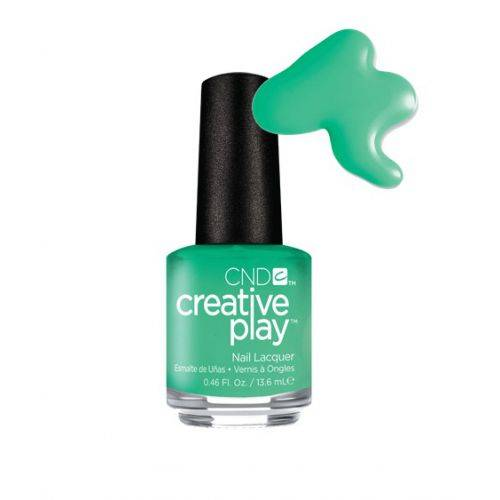 Vernis CND Creative Play You've Got Kale 13,6 ml