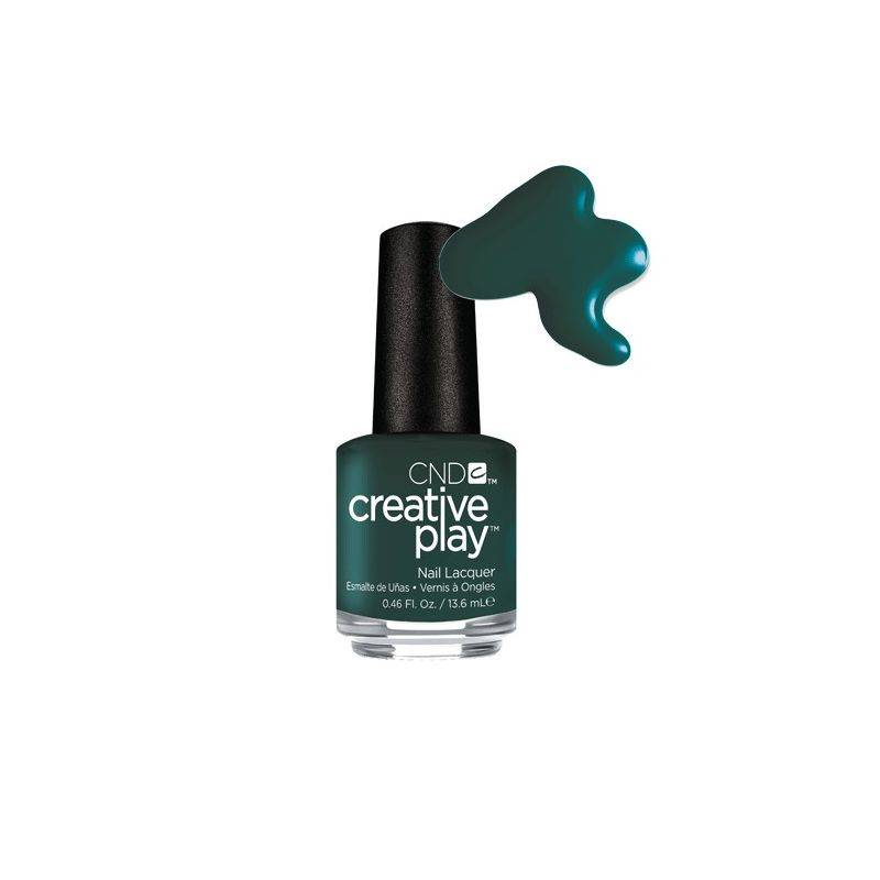 VERNIS CREATIVE PLAY 434 CUT TO THE CHASE 13.6 ML