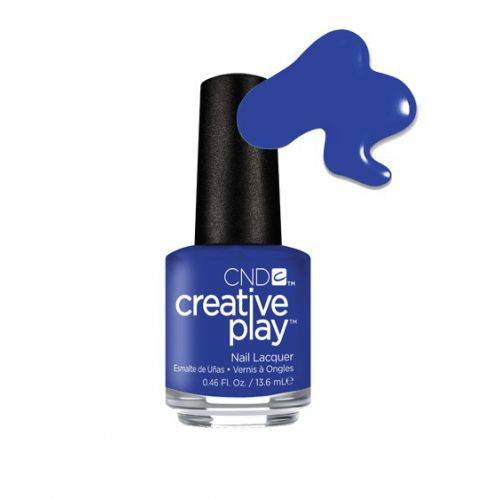 Vernis CND Creative Play Royalista 13,6 ml