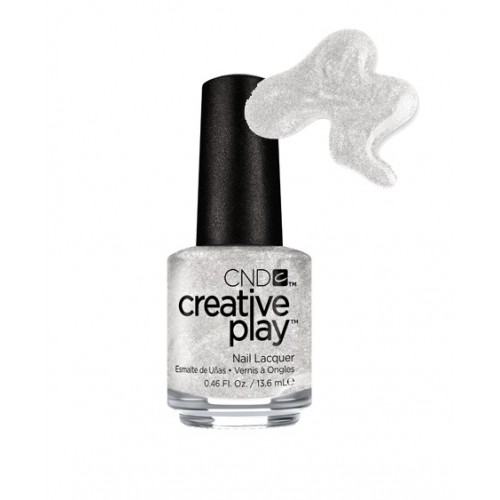 Vernis CND Creative Play Urge To Splurge 13,6 ml