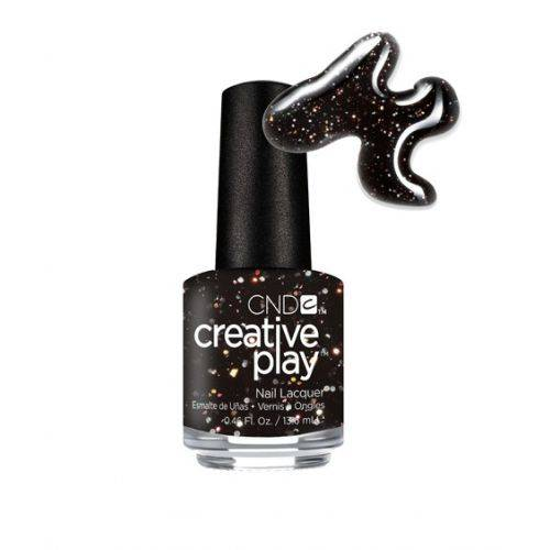 Vernis CND Creative Play Nocturne It Up 13,6 ml