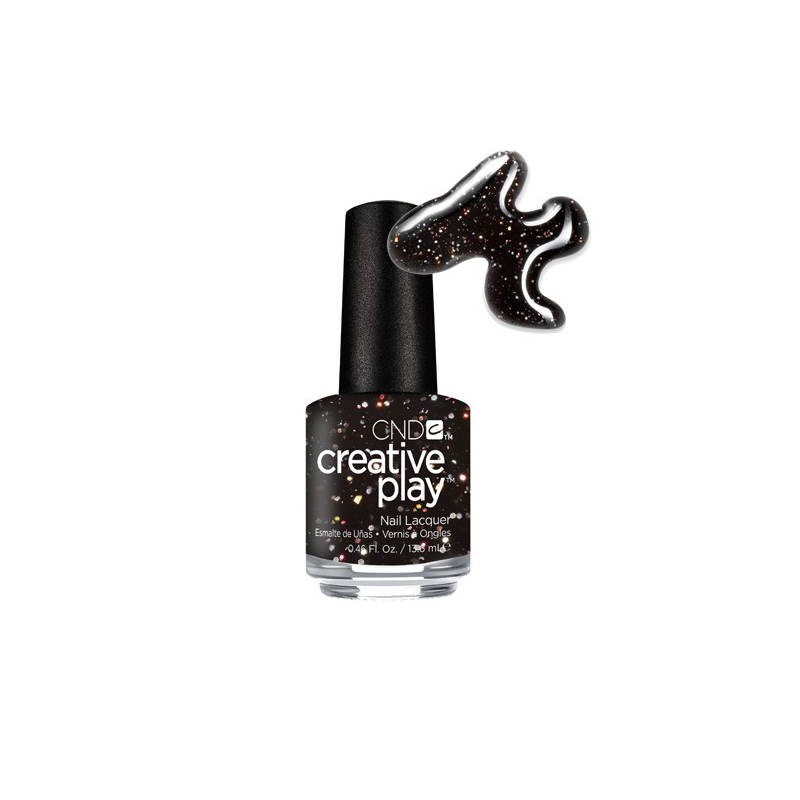 VERNIS CREATIVE PLAY 450 NOCTURNE IT UP 13.6 ML