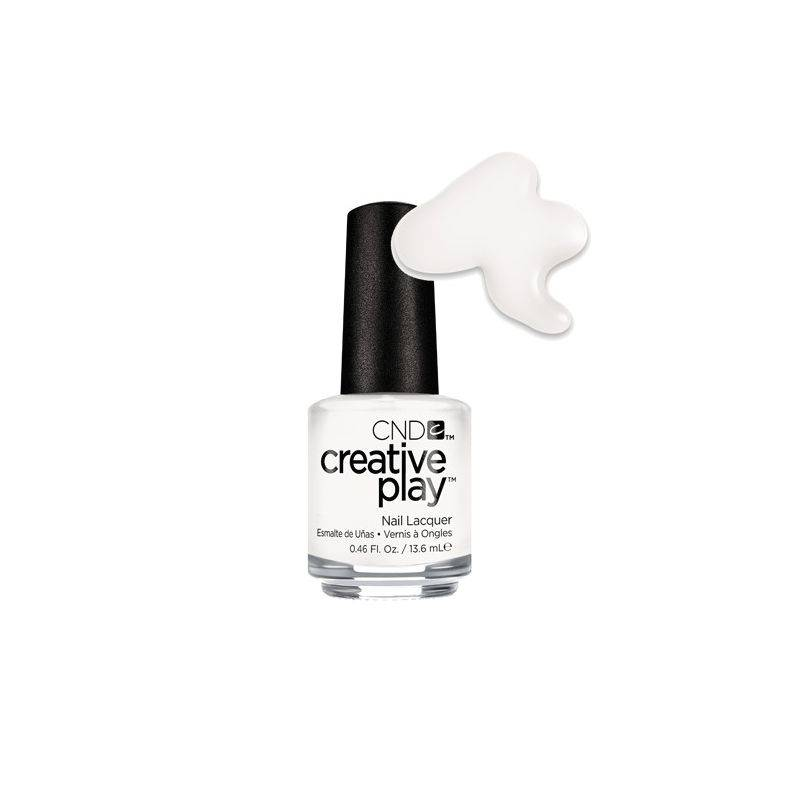 VERNIS CREATIVE PLAY 452 I BLANKED OUT 13.6 ML