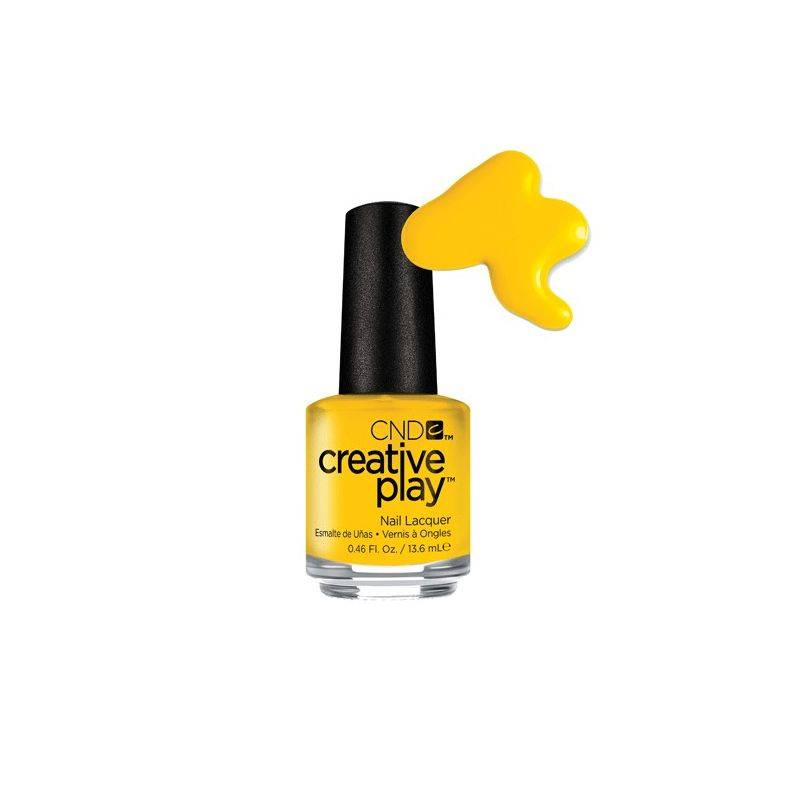 VERNIS CREATIVE PLAY 462 TAXI PLEASE 13.6 ML