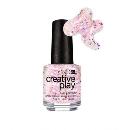Vernis CND Creative Play Got A Light 13,6 ml