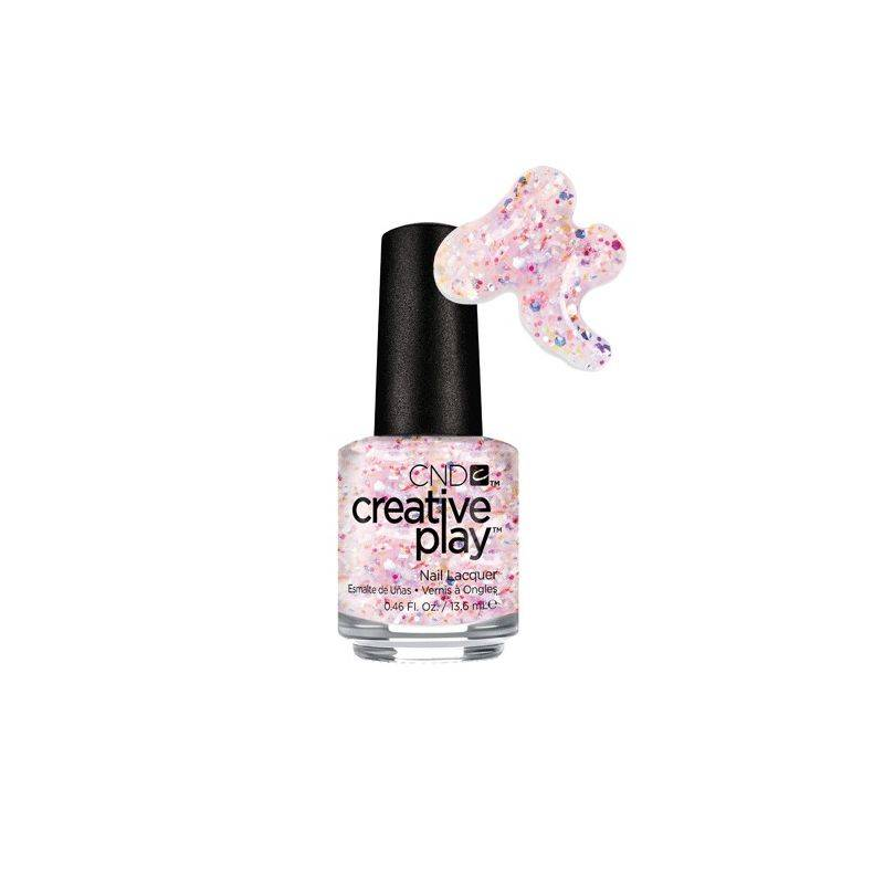 VERNIS CREATIVE PLAY 466 GOT A LIGHT 13.6 ML