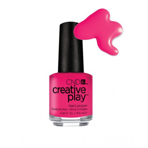 Vernis CND Creative Play Peony Ride 13,6 ml