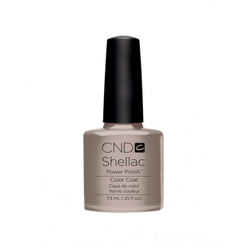Vernis semi-permanent CND Shellac Cityscape 7.3 ml