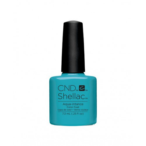 Shellac Aqua Intance 7,3 ml