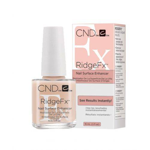 CND Base RidgeFx 15 ml