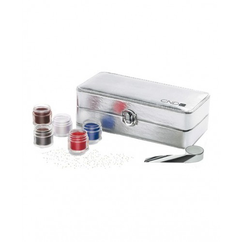 Box Additives CND Hiver 2013