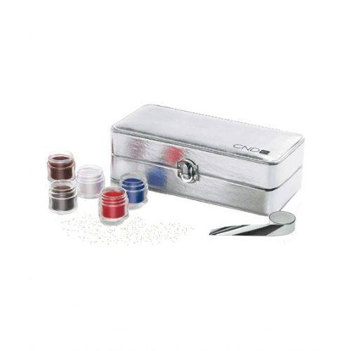 CND BOX ADDITIVES HIVER