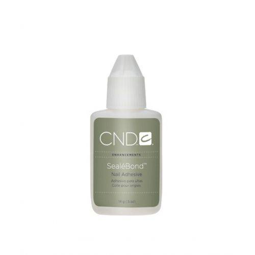 COLLE SEALE BOND 15 ML