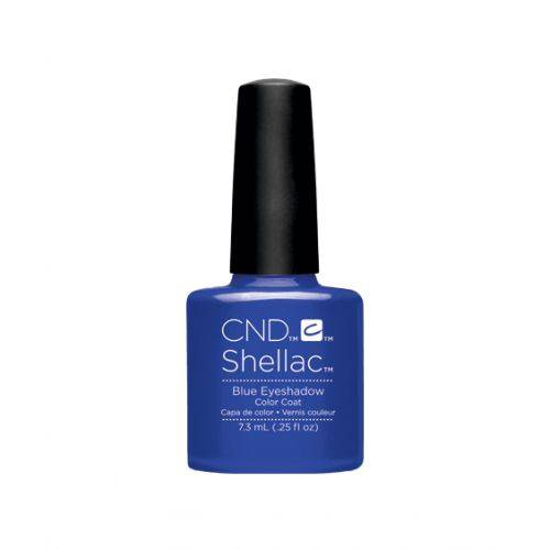 SHELLAC BLUE EYE SHADOW 7.3 ml