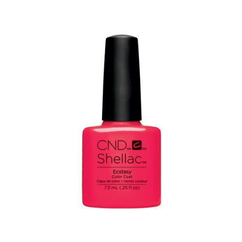 SHELLAC ECSTASY 7.3 ml