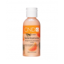 CND Lotion Scentsations Tangerine Lemongrass 59 ml