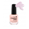 Vernis CND Creative Play Candycade 13,6 ml