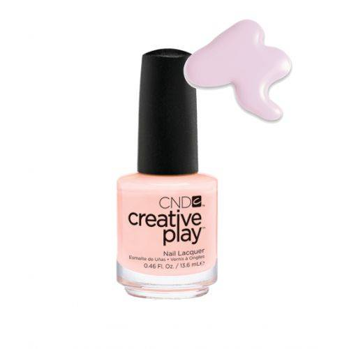 VERNIS CREATIVE PLAY 491 CANDYCADE 13.60 ML