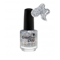 Vernis CND Creative Play Bling Toss 13,6 ml