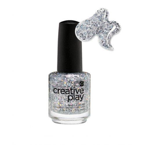 VERNIS CREATIVE PLAY 498 BLING TOSS 13.60 ML