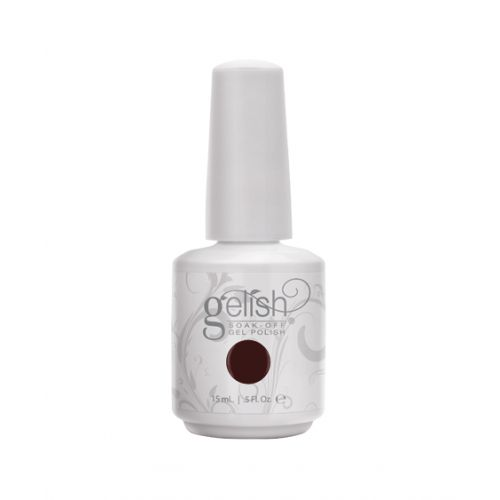 Gelish Black Cherry Berry 15 ml