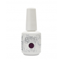 Gelish It Girl 15 ml