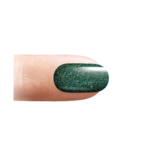 SHELLAC EMERALD LIGHTS 7.3 ML