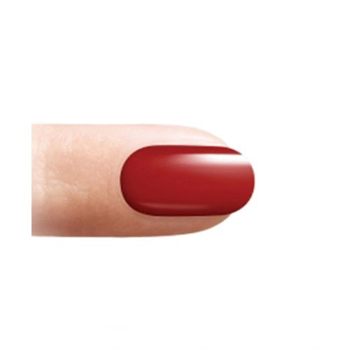 SHELLAC ROUGE RITE 7.3 ML