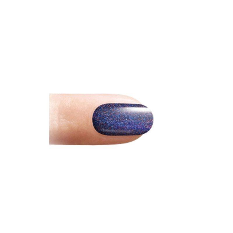 SHELLAC STARRY SAPPHIRE 7.3 ML