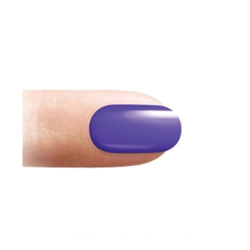 SHELLAC VIDEO VIOLET 7.3 ml
