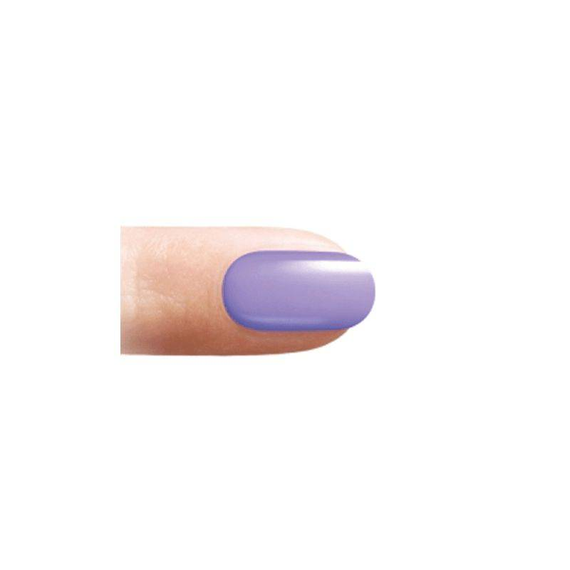 SHELLAC WISTERIA HAZE 7.3 ML