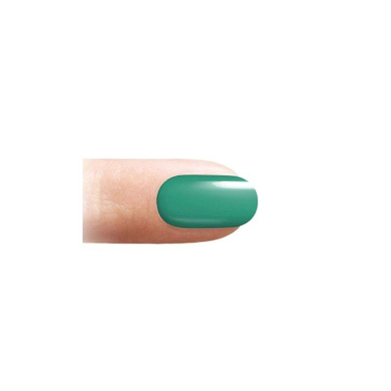 VINYLUX VERNIS 210 ART BASIL 15 ML