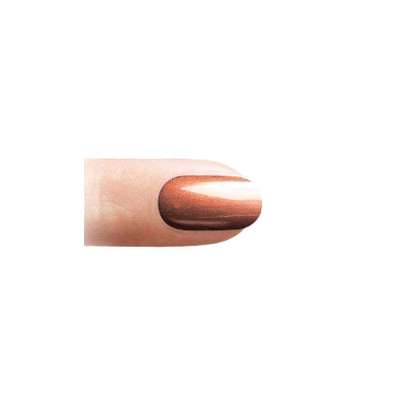 VINYLUX  UNTITLED BRONZE 15ML