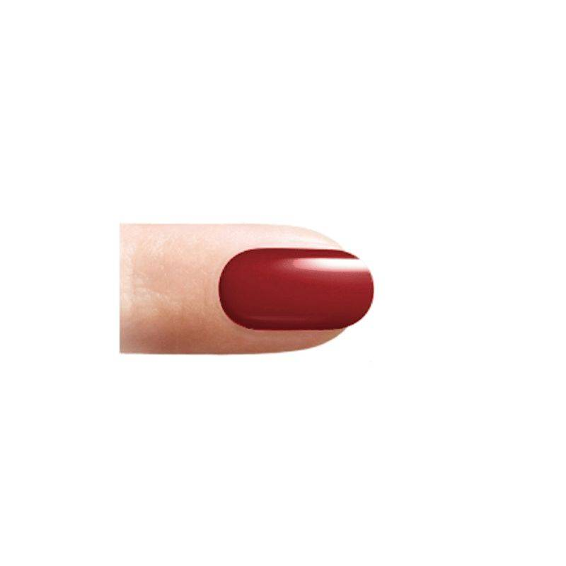 VINYLUX  BLOODLINE 15 ML