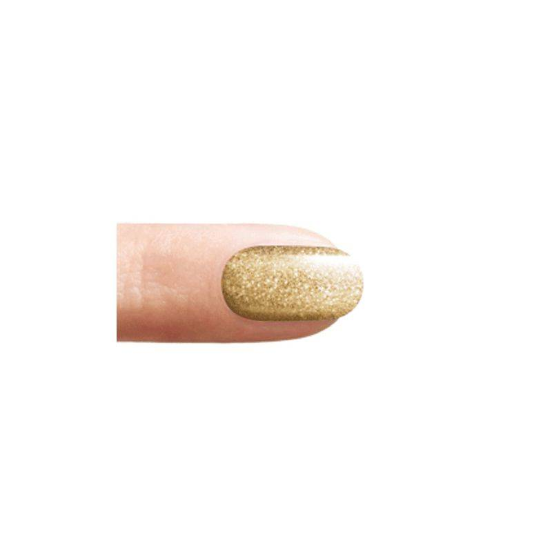 VINYLUX VERNIS 229 BRASS BUTTON 15 ML