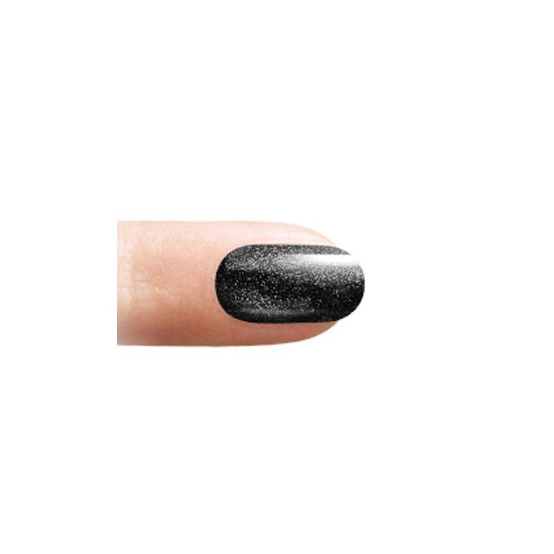 VINYLUX VERNIS 230 DARK DIAMONDS 15 ML