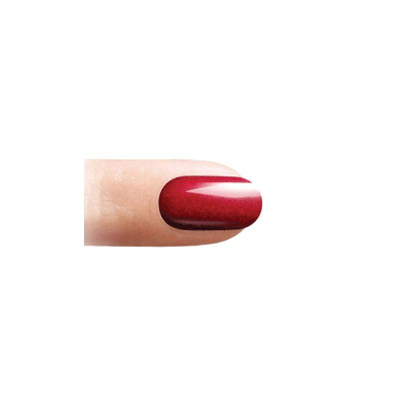 VERNIS CREATIVE PLAY 415 CRIMSON LIKE HOT 13.6ML