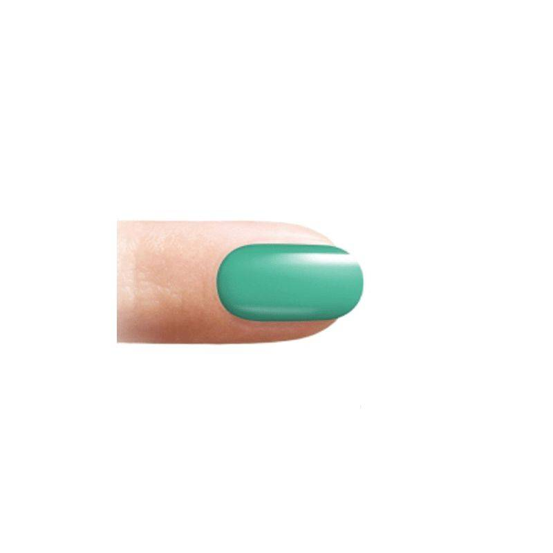 VERNIS CREATIVE PLAY 428 YOU'VE GOT KALE  13.6 ML